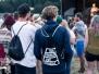 Allgäus Finest | Festival ´16