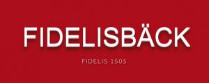 Fidelisbaeck