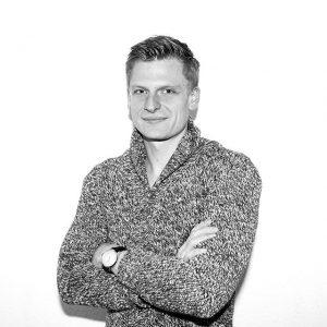 AllgäusFinest - Johannes Frick