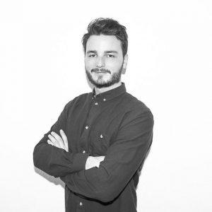 AllgäusFinest - Marius Badstuber