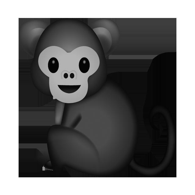 Monkey_Emoji