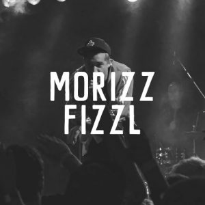 LineUP Morizz Fizzl