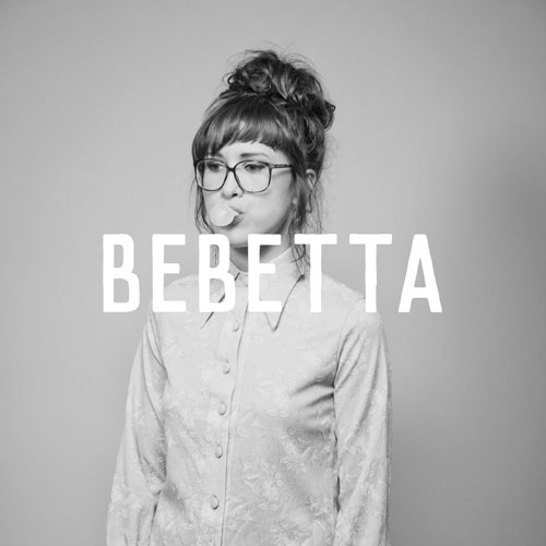 bebetta