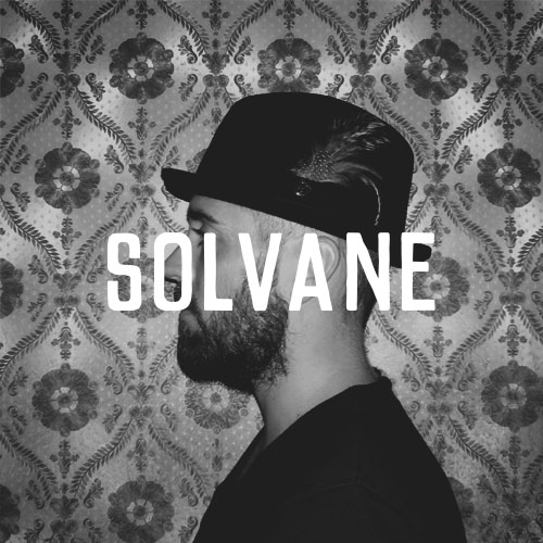 solvane_hov