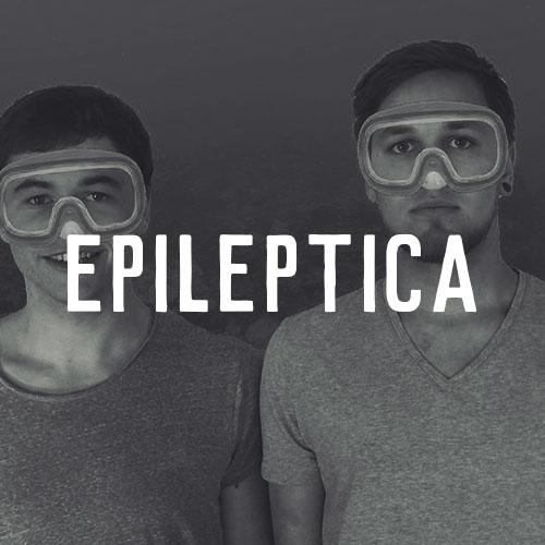 epileptica