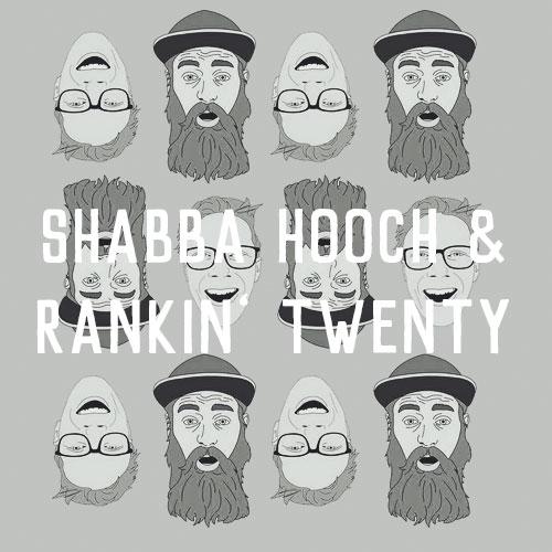 shabba_twenty