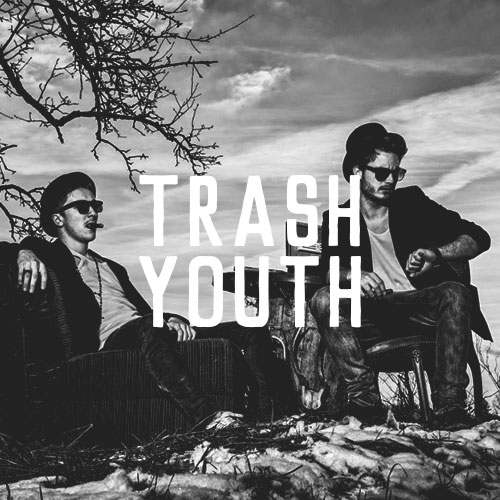 trashyouth