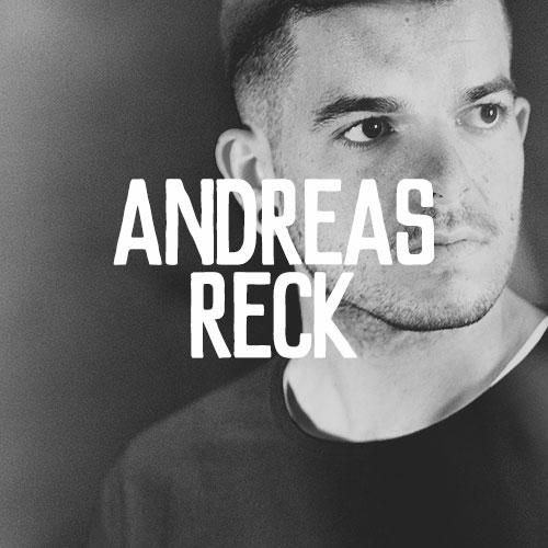andreas_reck