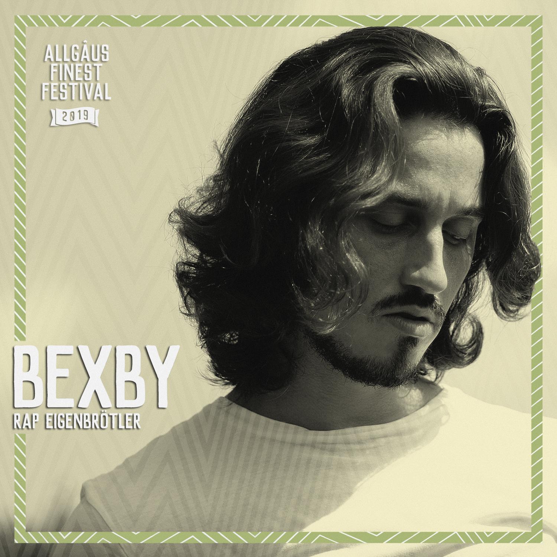 Bexby