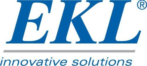 EKL_Logo_inno_4c