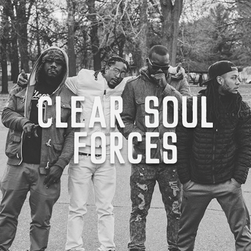 HP_Clear_Soul_Forces_2019_01