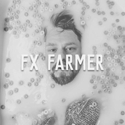 HP_FX_Farmer_2019_01