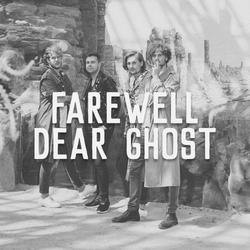 HP_FarewellDearGhost_2019_01