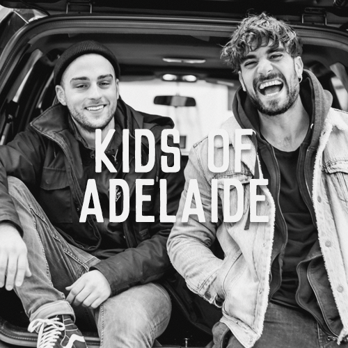 HP_Kids_of_Adelaide_2019_01