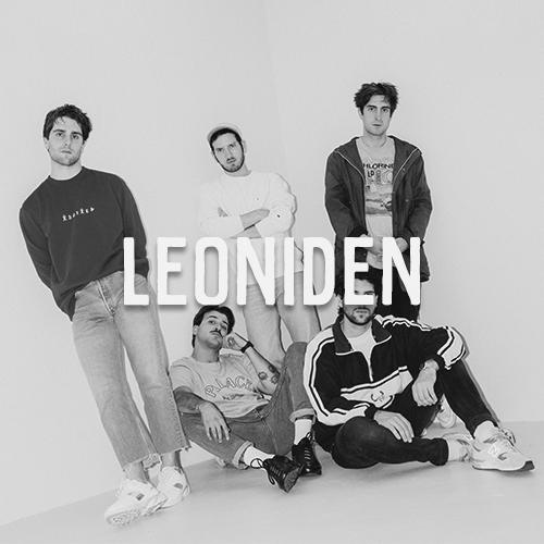 HP_Leoniden_2019_01
