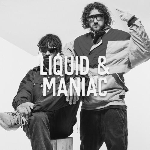 HP_Liquid_Maniac_2019_01