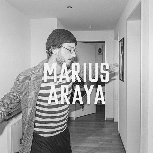 HP_Marius_Araya_2019_01