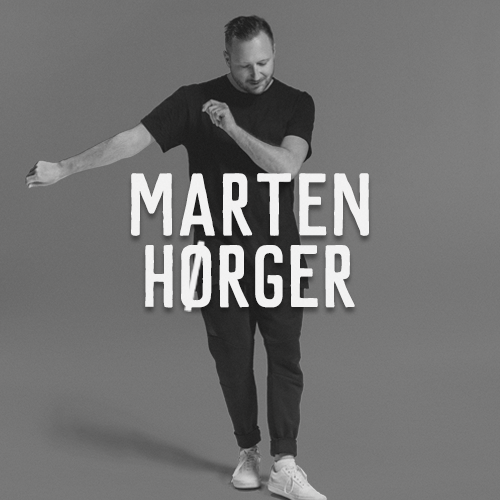 HP_Marten_Horger_2019_01