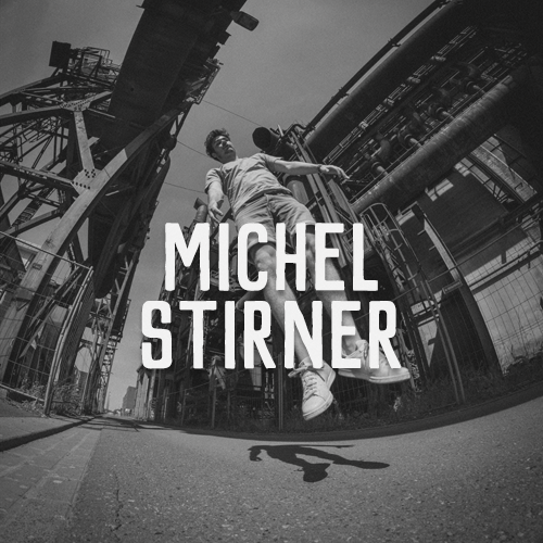 HP_Michel_Stirner_2019_01