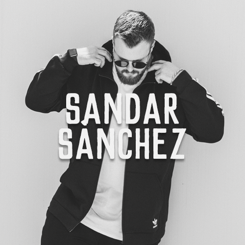 HP_Sandar_Sanchez_2019_01