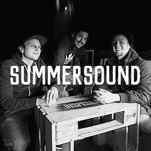 HP_Summersound_2019_01