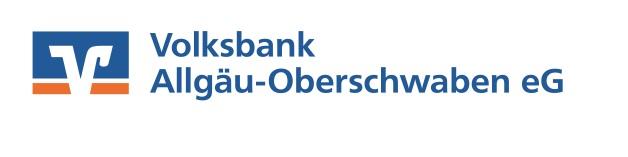Logo_4c_zweizeilig_links_pos