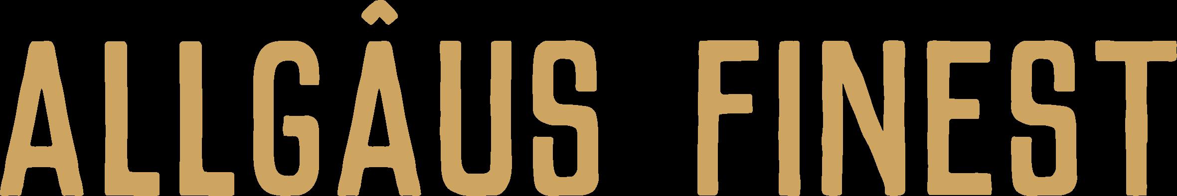 af_menu_logo-1(1)