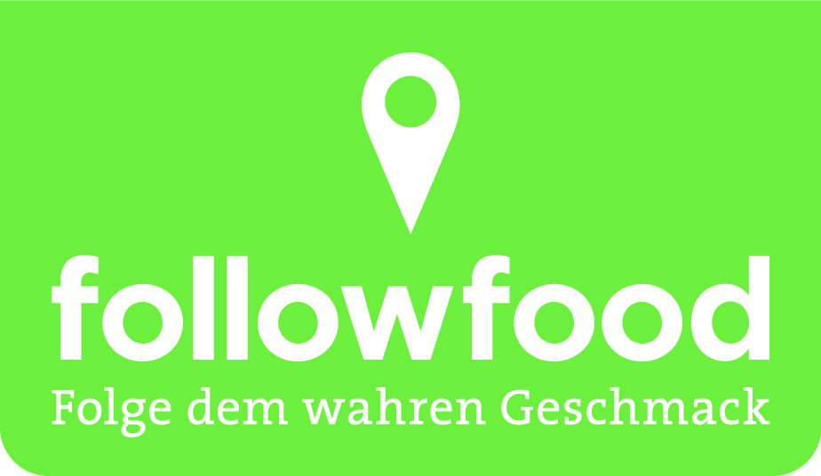 followfood_Logo_AZ_Claim_4C_neg.eps